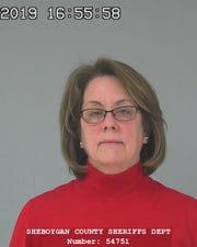 Donna M. Larue