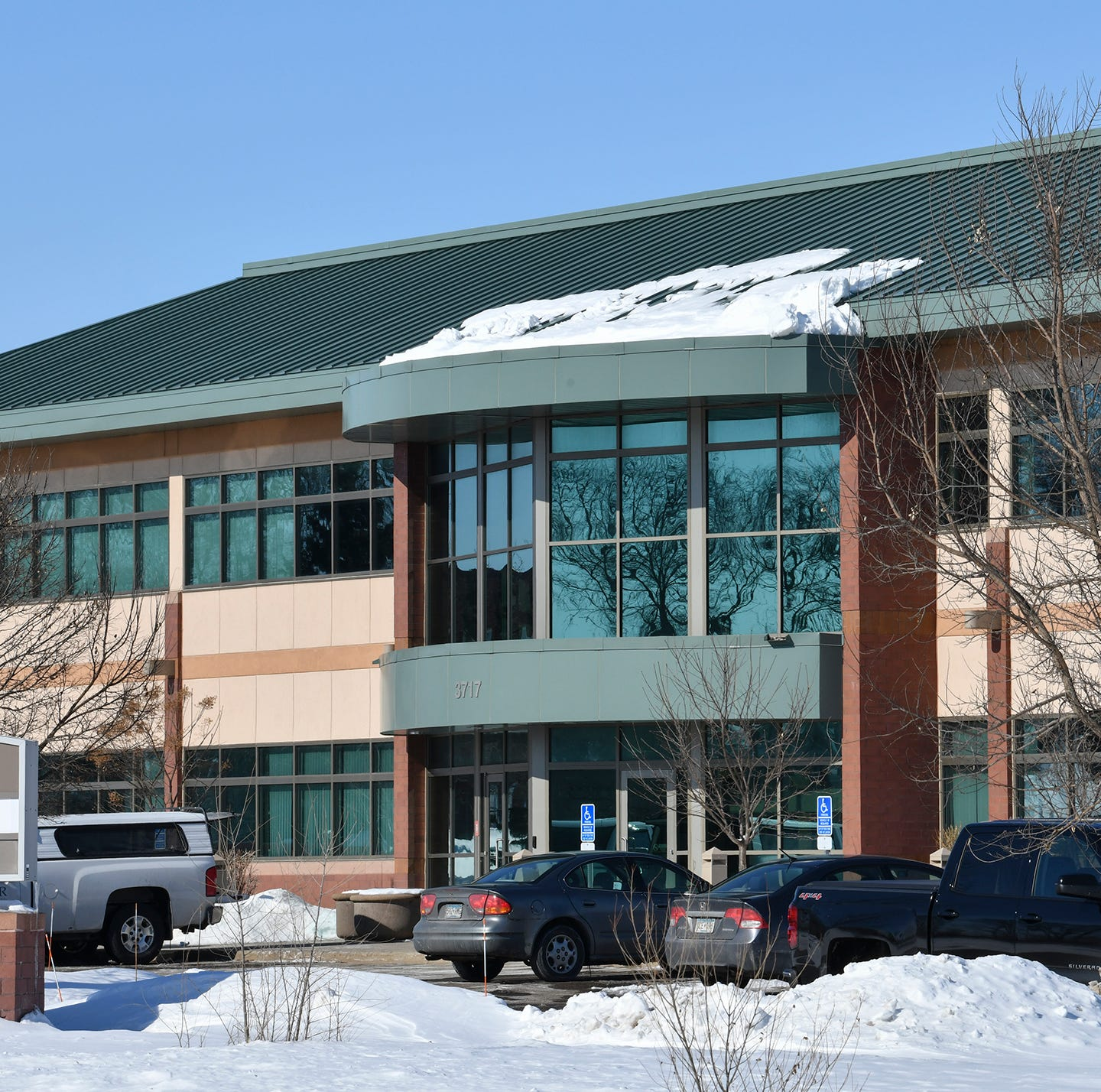 Software company riteSOFT is moving its offices to St. Cloud