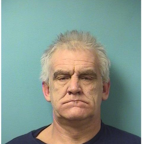 St. Cloud man suspected in domestic assault, interfering with 911 call