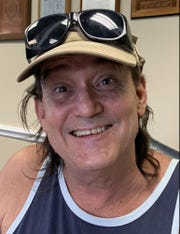 Kenneth Costello, shown on Feb. 18, 2019, received a $3,773.38 electric bill from the city of Vero Beach.