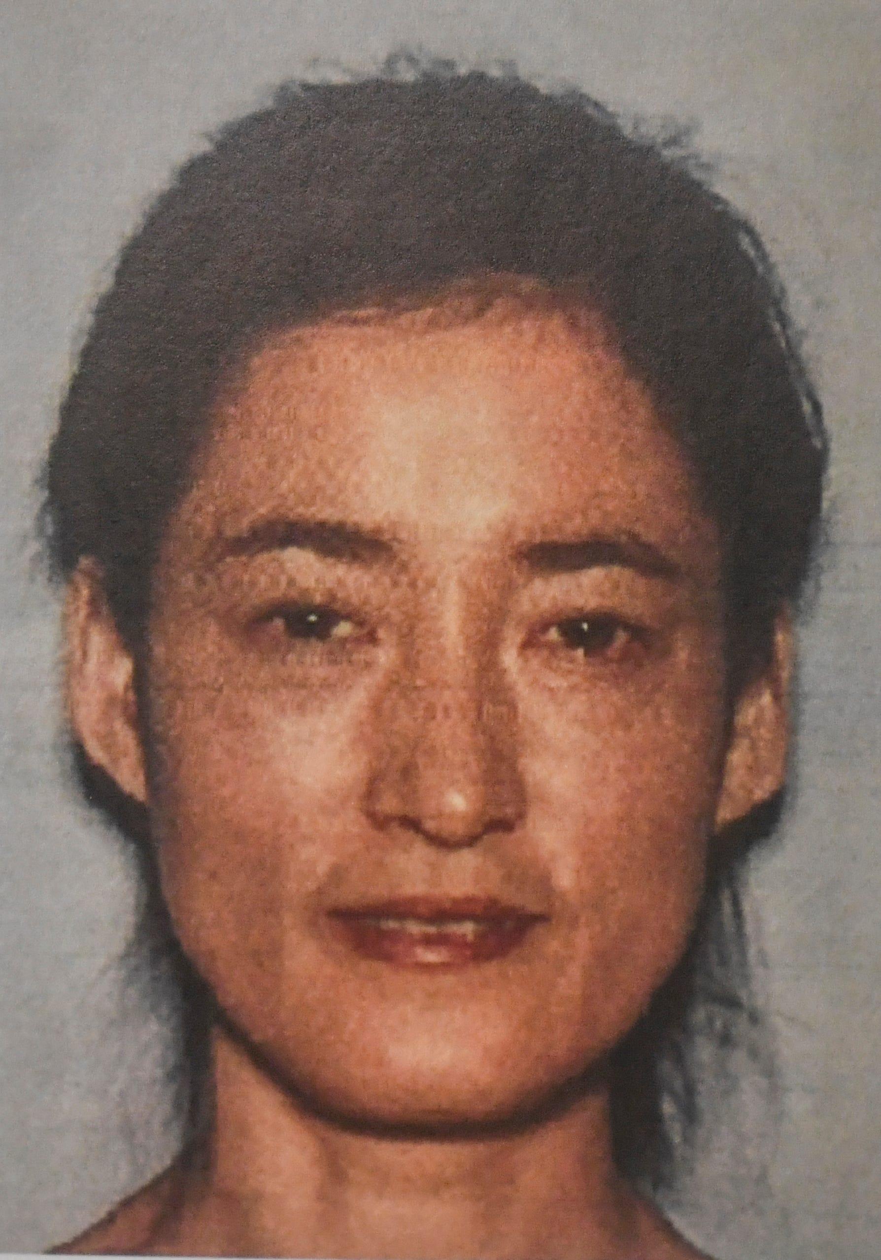 Human trafficking ring bust in Florida: 5 spas, 100 men, 1