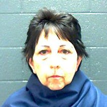 Affidavit: City View ISD employee stole nearly $325,000 by manipulating taxing software