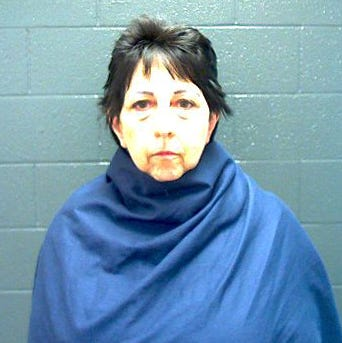 Former City View ISD tax collector arrested after investigation