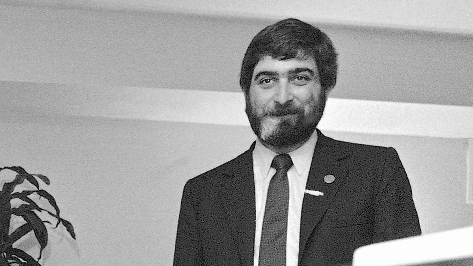 Patrick Caddell, the pollster who helped propel Jimmy Carter in his longshot bid to win the presidency died Feb. 16, 2019. He was 68.