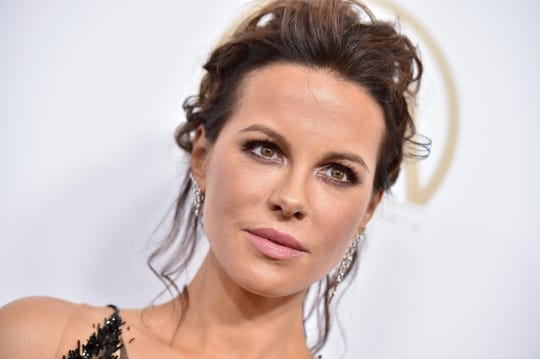 Kate Beckinsale: Criticize her personal life at your own peril.