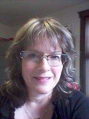 Sandra Shea of Freehold