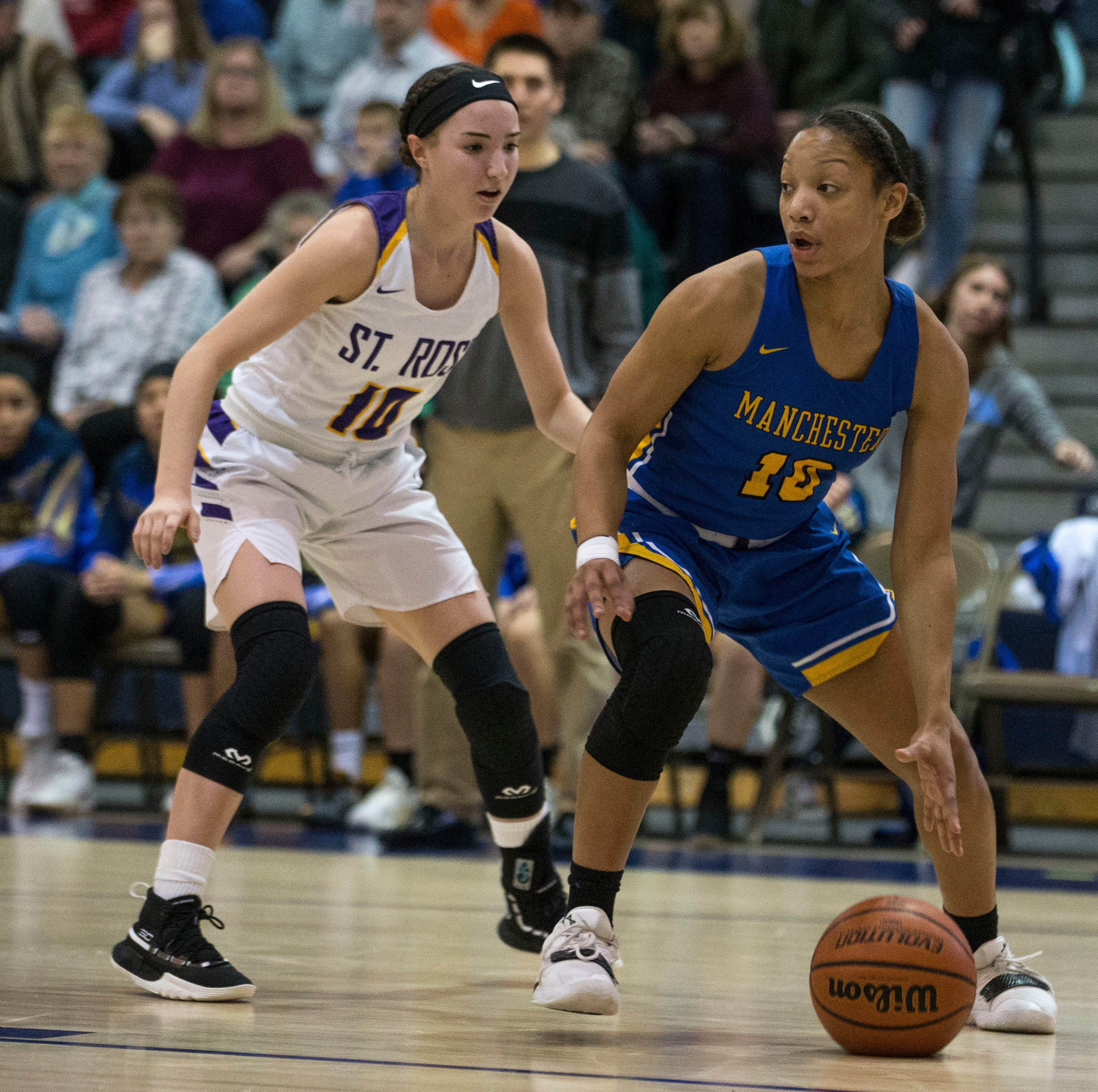 NJ girls hoops: Tournament of Champions seeds released