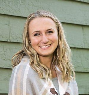 Lauren Kohler