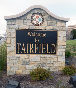 Fairfield is starting a business relief grant program for small businesses affected by Covid-19. Applications are posted and the city will begin accepting them Nov. 17, first come, first served.