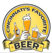 What is Cincinnati's favorite beer?