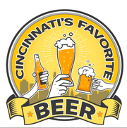 What is Cincinnati's favorite beer?