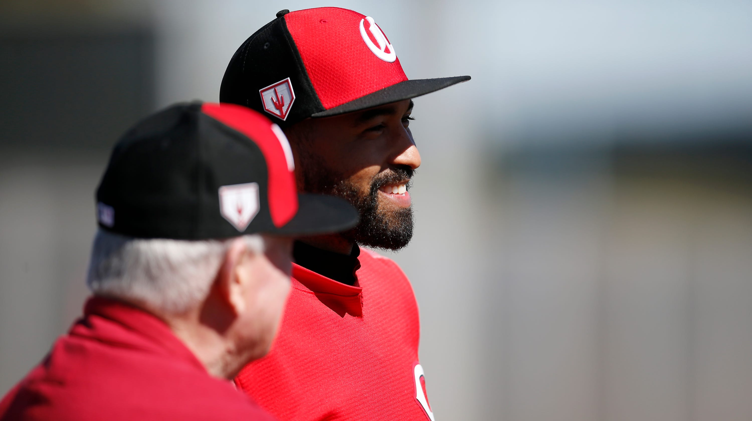 Spring Training report: 3 observations from Cincinnati Reds