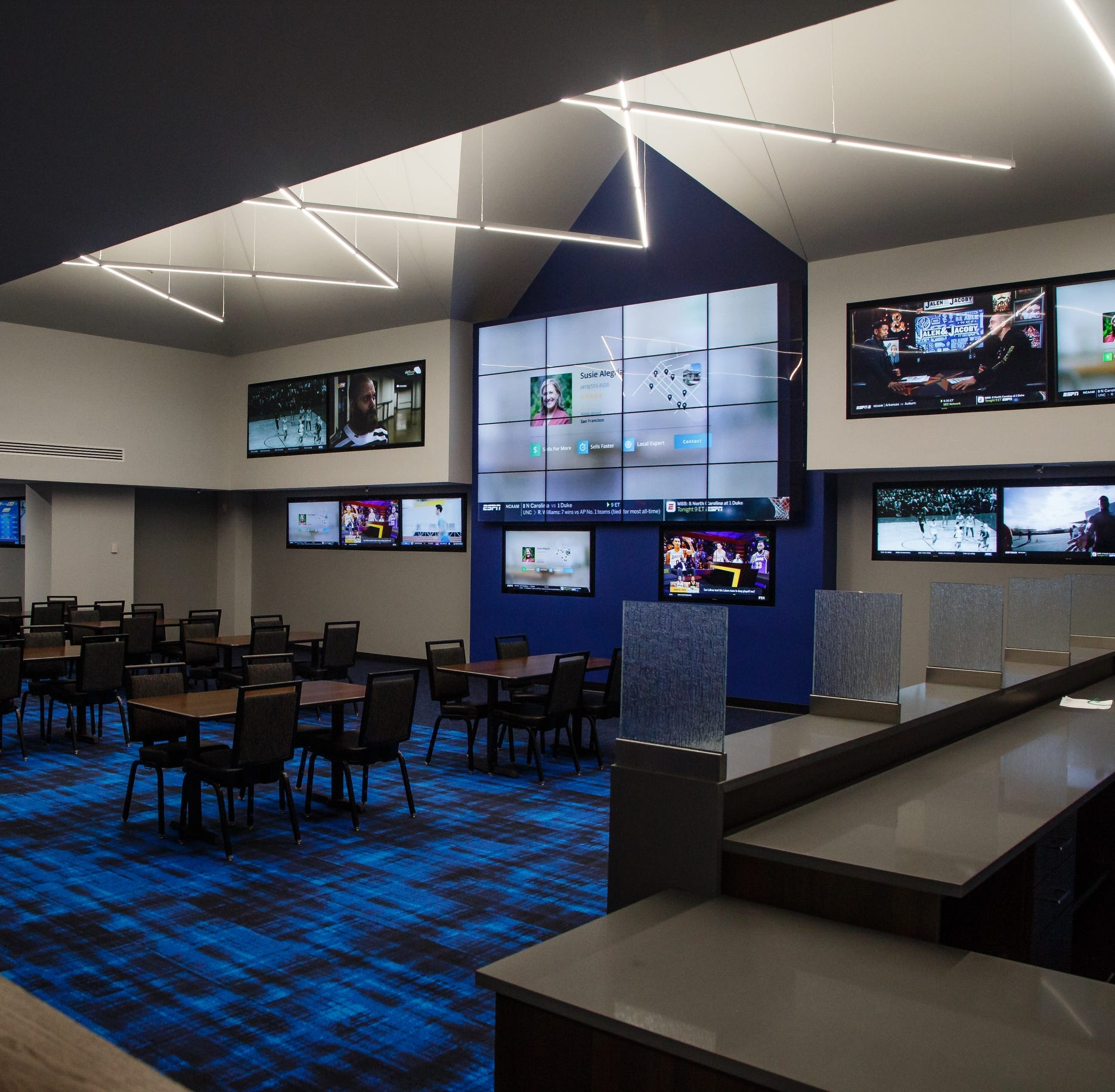 Sports betting in Iowa: What new, experienced gamblers need to know