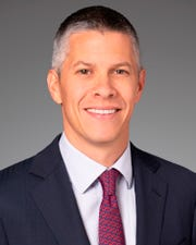 Morgan Stanley Analyst Adam Jonas