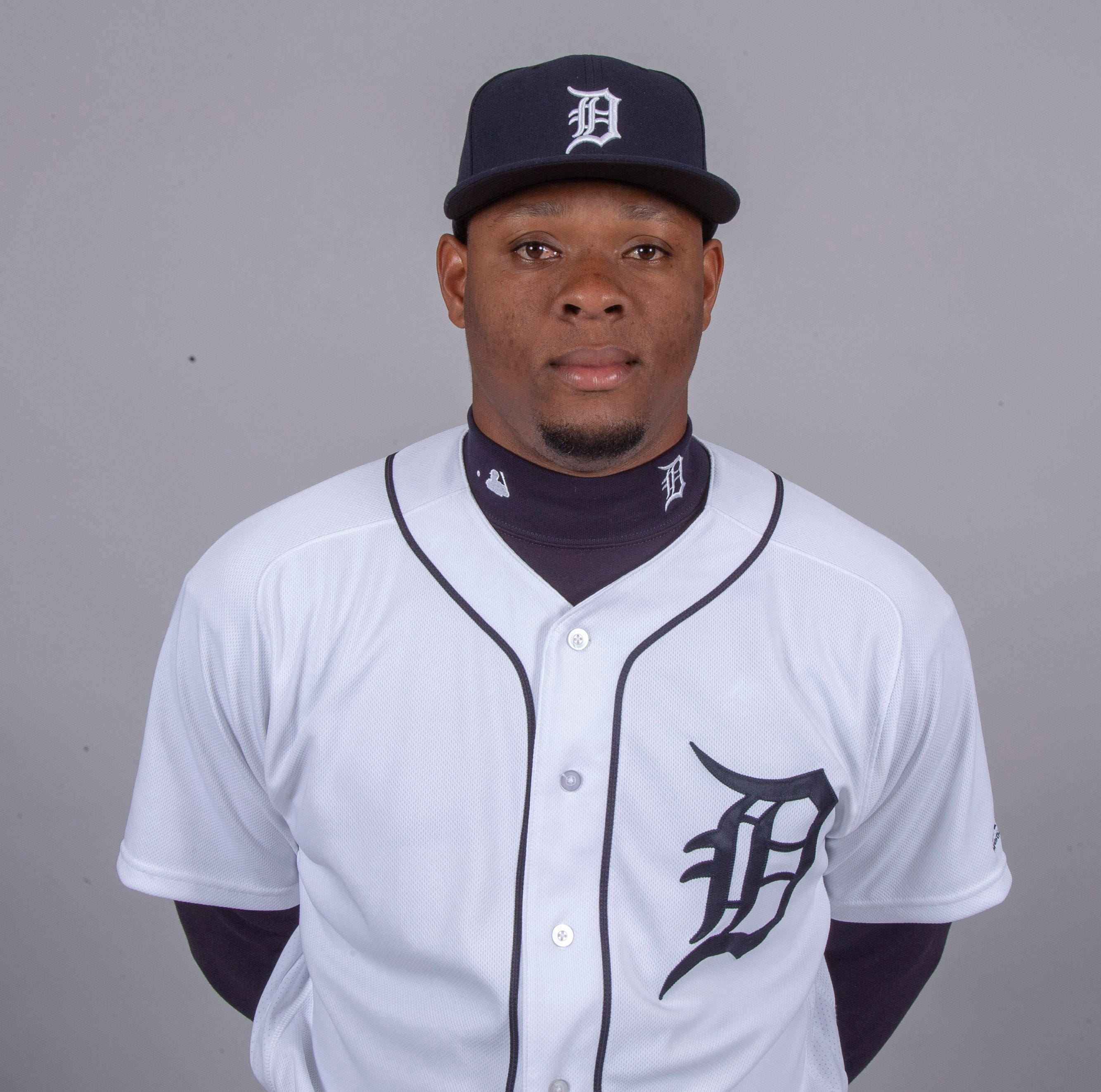 Detroit Tigers' Gregory Soto gets quick call to majors, thanks to doubleheader