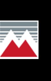 Mansfield University logo