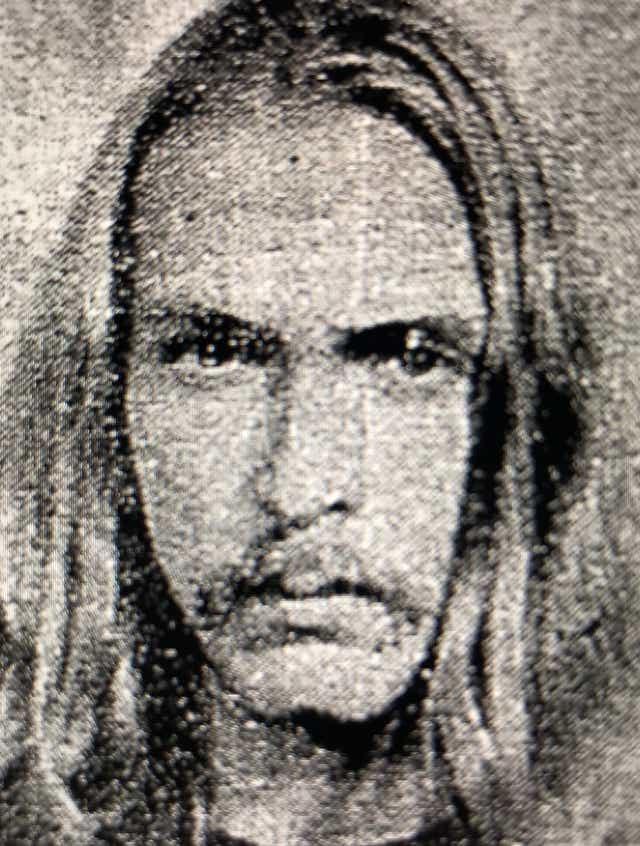 Id Channel To Explore 1980 Murder Of Evansville S Gilligan