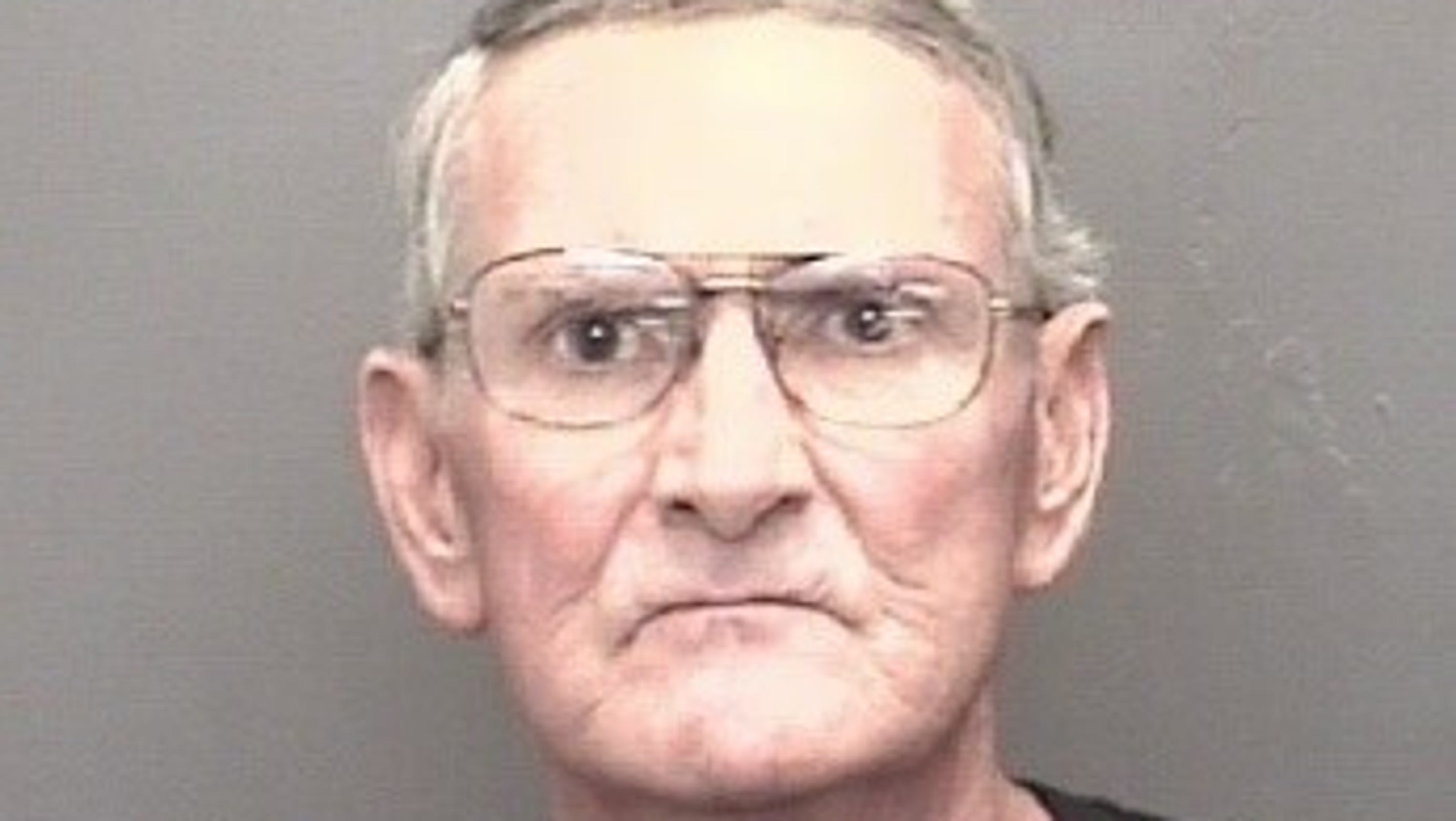 Judge: Evansville Police can keep guns seized under Red Flag Law