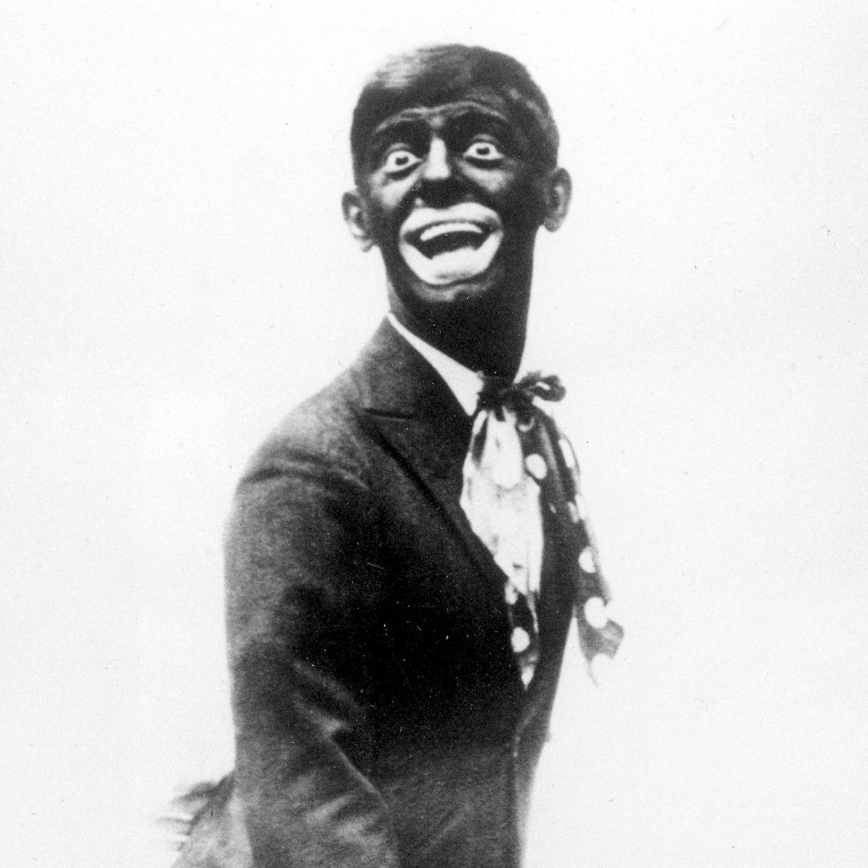 Blackface scandals keep happening. Indiana students are rarely taught its racist history.