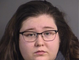 KVACH, JAYCI LYNN, 21 / OBSTRUCTION OF EMERGENCY COMMUNICATIONS (SMMS) / FALSE IMPRISONMENT - 1978 (SRMS) / DOMESTIC ABUSE ASSAULT W/INTENT OR DISPLAYS A WEAP