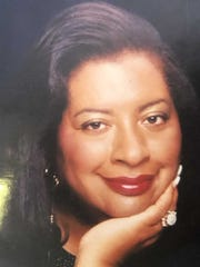 Sheryl Rollins