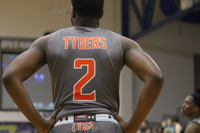The Mansfield Senior Tygers are the No. 1 team in the Richland County Boys Basketball Power Poll after two big wins over top teams.
