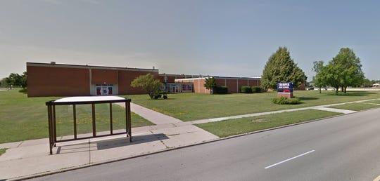 Tremper High School, Kenosha