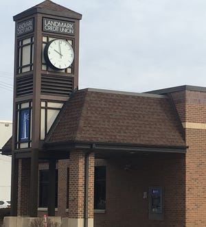 New Berlin-based Landmark Credit Union ended 2018 set to become Wisconsin's first $4 billion credit union.