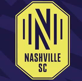 Nashville MLS: Team releases new logo, brands itself as Nashville SC