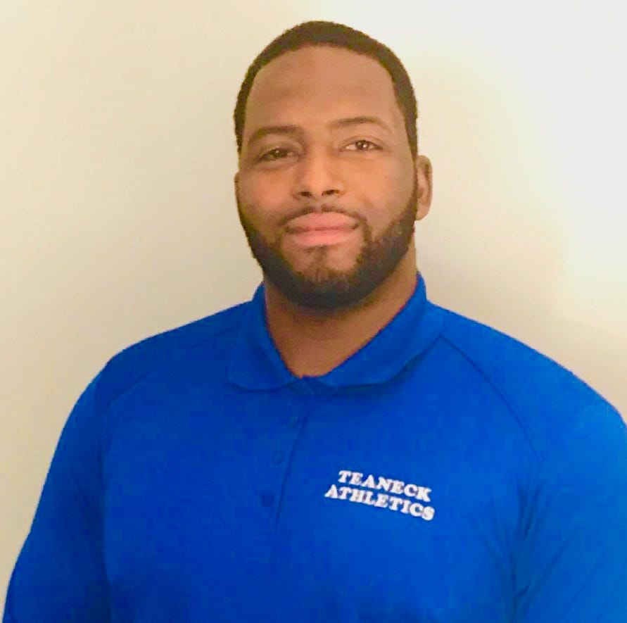 Teaneck football hires Don Bosco alum Sam Griffin as new head coach
