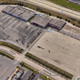 Aviation Plaza developers asking for $1.7 million in TIF funds for stores, restaurant