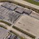 Aviation Plaza developers asking for $1.7 million in TIF funds for stores, restaurant