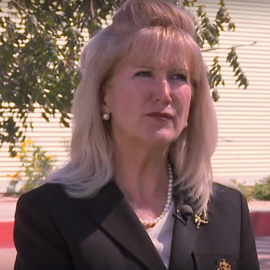 Arizona charter school founder spent school money in Hawaii and on 'spiritual healers'