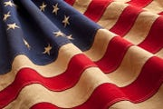 """Veterans groups are inviting the public to help honor an """"unclaimed"""" veteran who is being buried with full military honors in Phoenix."""