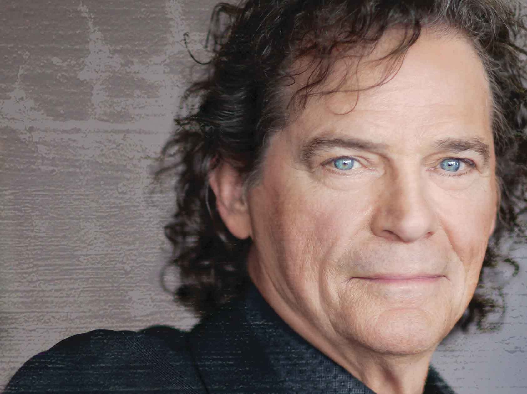 "B.J. Thomas' biggest hits include ""Hooked on a Feeling,"" ""Raindrops Keep Fallin' on My Head"" and ""(Hey Won't You Play) Another Somebody Done Somebody Wrong Song."""