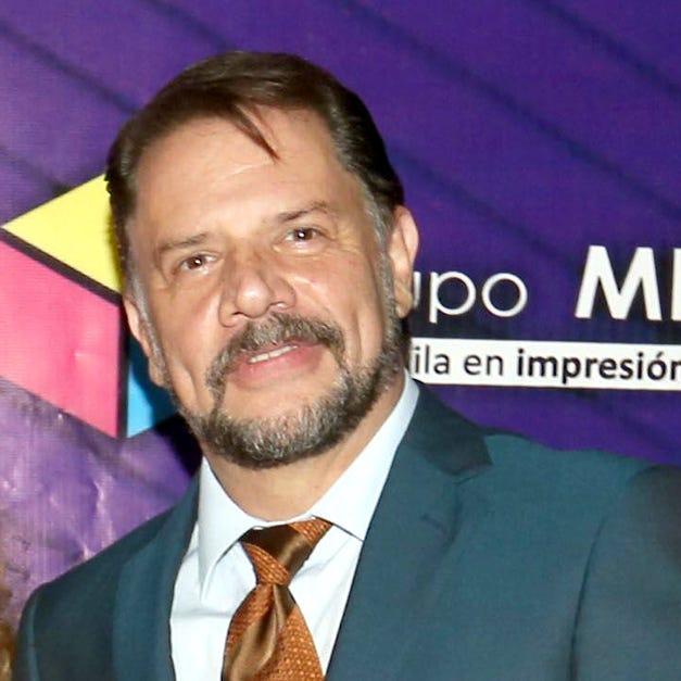 Acusan a Héctor Parrade abuso contra su propia hija