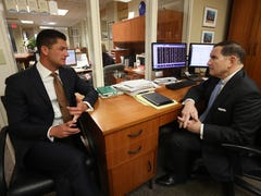 Top Workplaces: How Brighton Securities made it to the top by listening to employees