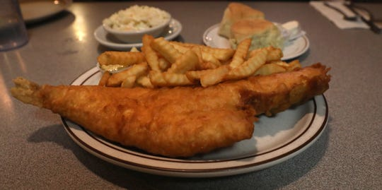 Best Fish Fry In Rochester Ny Greece Mendon Churchville