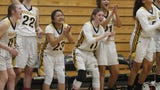 Tuesday's semifinal game at Enterprise set the stage for Saturday's section championship game against Foothill.