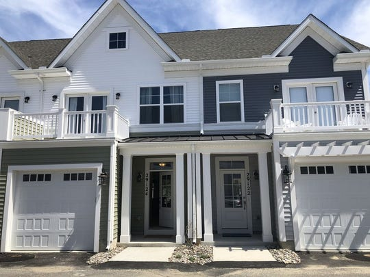 "An upcoming episode of ""Vacation Rental Potential"" features a Virginia couple where they find their perfect Rehoboth Beach vacation home. Courtesy of HomeAway."