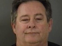 Harry Richard Kaplan, 62, of Indian River County, charged with soliciting prostitution