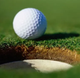 Treasure Coast golf scores: June 26, 2019