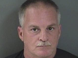 Michael Anthony Cimitile, 52, of Vero Beach, was charged with soliciting prostitution. Prosecutors dropped the case March 14.