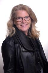 Regan Andrews has joined the Brewster Brokerage of Houlihan Lawrence