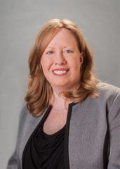 Dr Jayne A Lieb has joined the New York Presbyterian Medical Group Hudson Valley