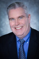 Christopher Conlan has been named the Hudson United Mortgage Services, LLC Westchester Branch Manager