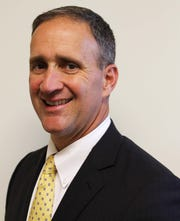Suffern crew coach Michael Trainor has been named the Metropolis Title Services new President of Sales