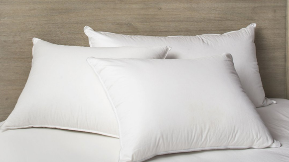 The best bed pillows of 2019: Parachute Home