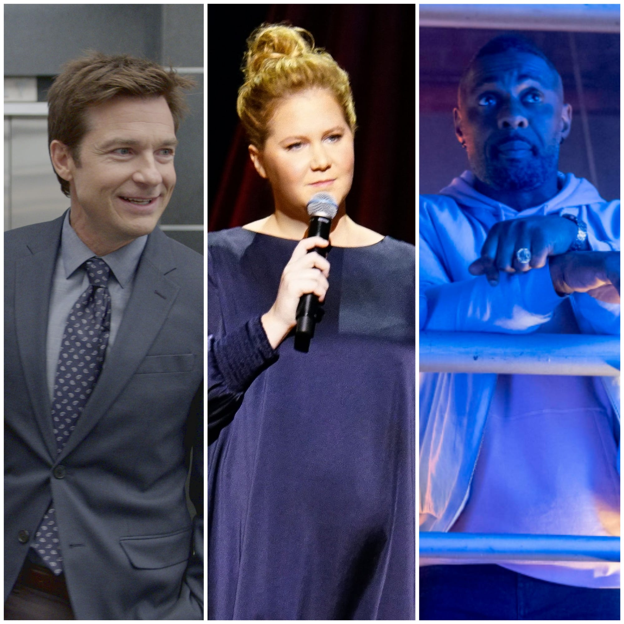 New on Netflix in March 2019: More Amy Schumer, 'Queer Eye' and 'Arrested Development'