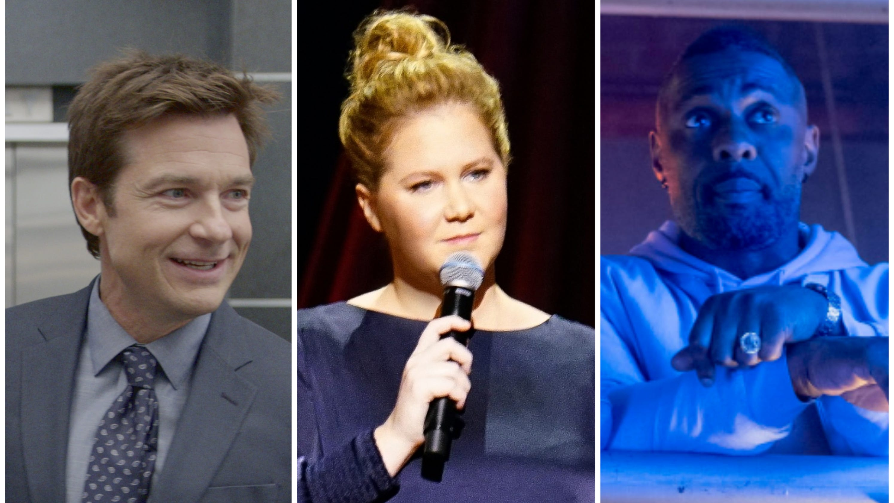 Netflix in March 2019: Amy Schumer, 'Queer Eye, 'Arrested